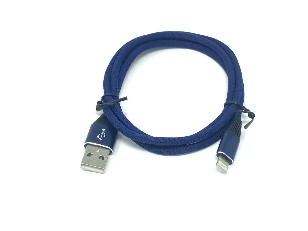 Kabel / Adapter