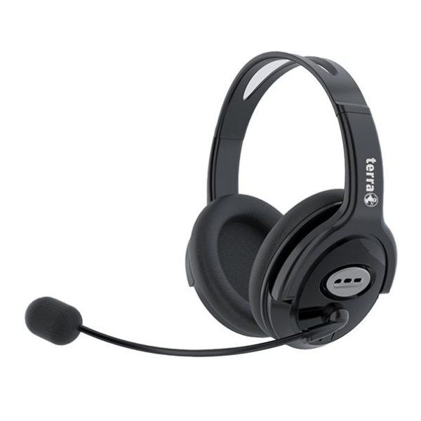 TERRA Headset JP-HS1000