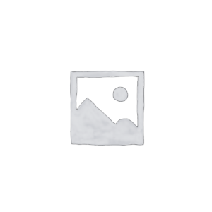 Bergwiesenheu